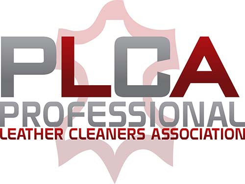 Professional Leather Cleaners Association logo