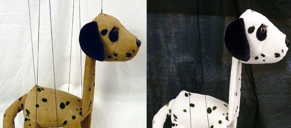 Puppet_Comparison
