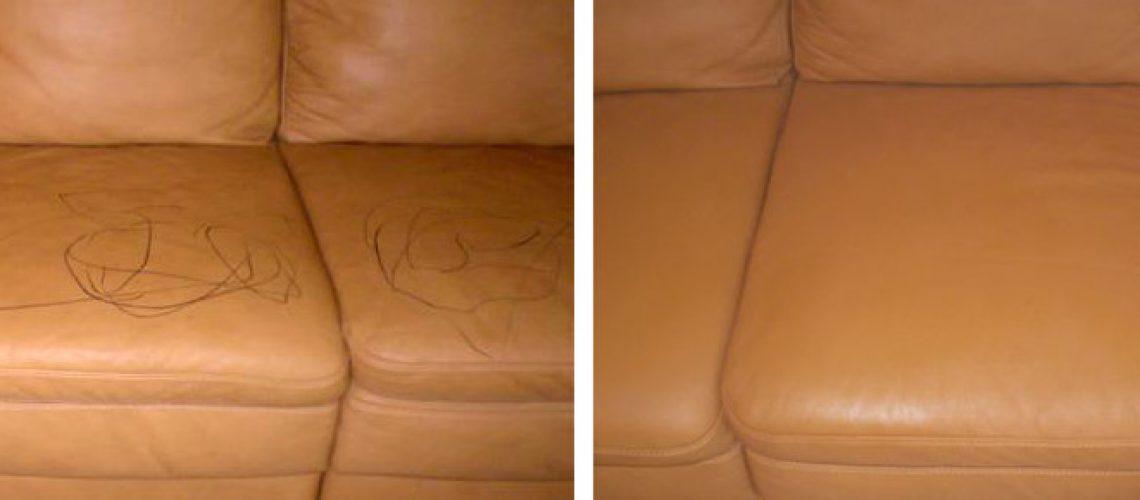 Sofa Crop