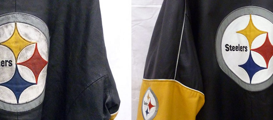 Steelers_BeforeAfter