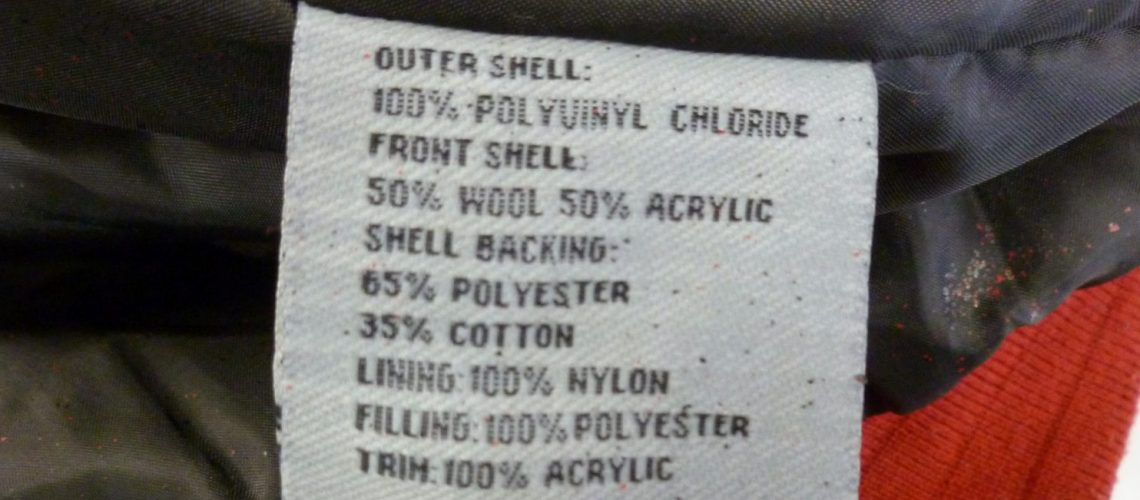 Vinyl Care Label_wide